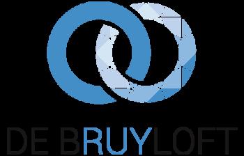 De Bruyloft Logo