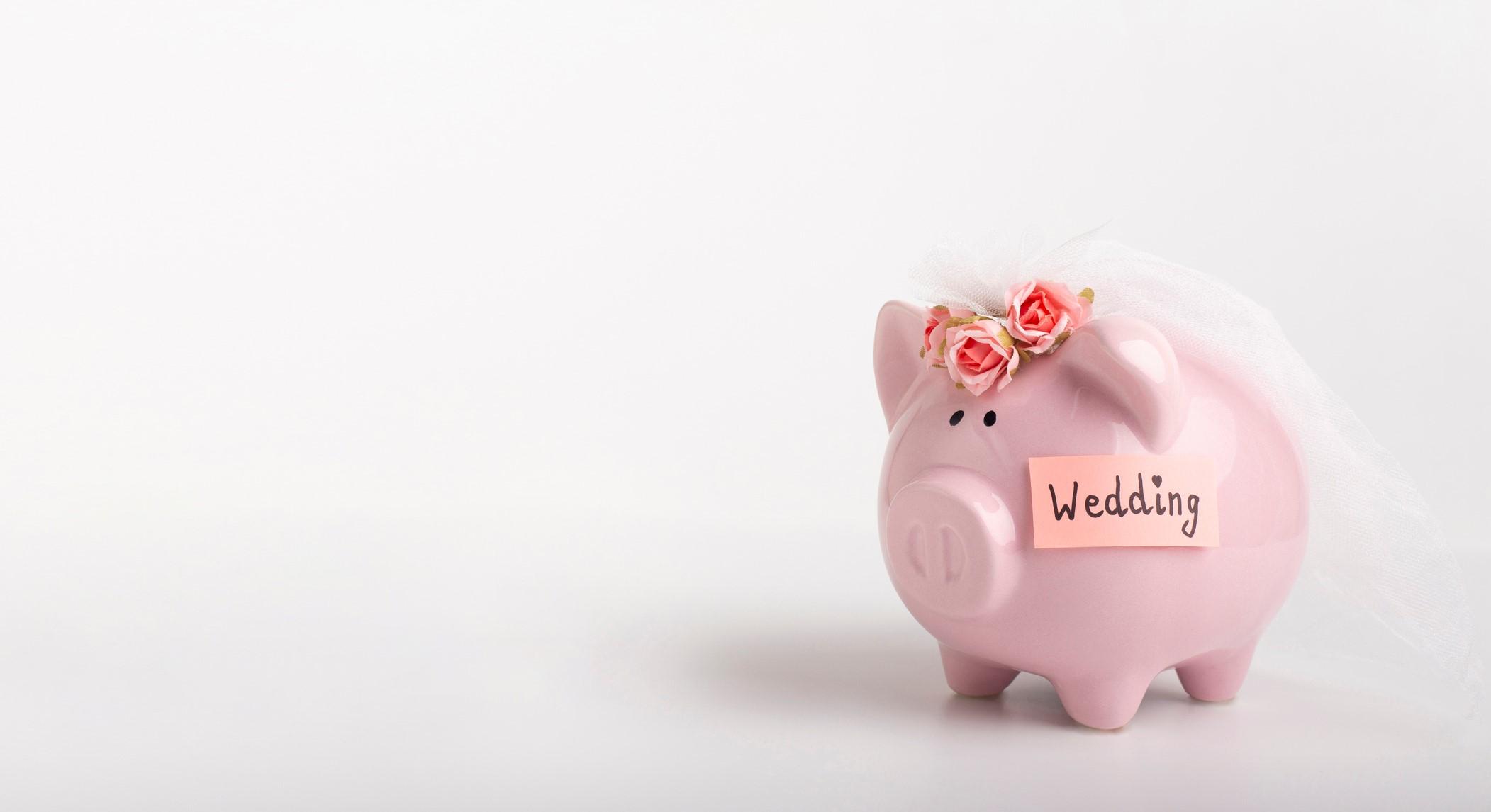 Verlovingsring budget