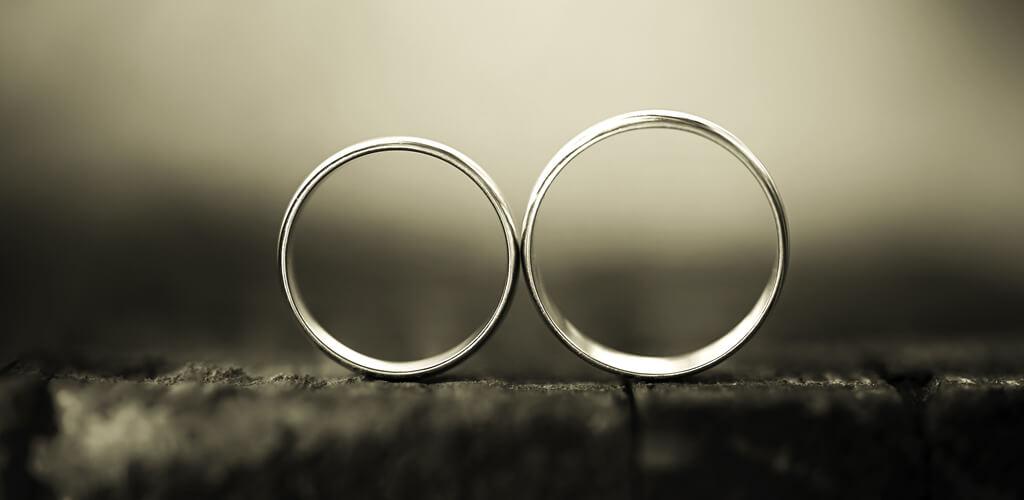 Shutterstock 136908917 (1)