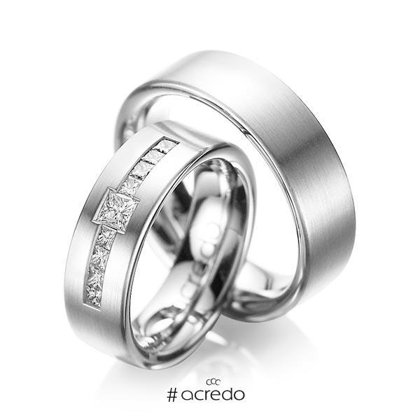 Acredo trouwringen: A-1050-1_W7_N_0_DEFAULT