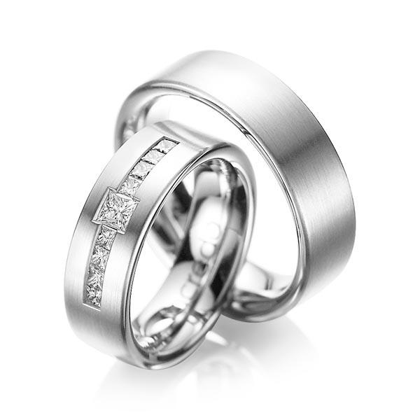 Acredo trouwringen: A-1050-1_W9_N_0_DEFAULT