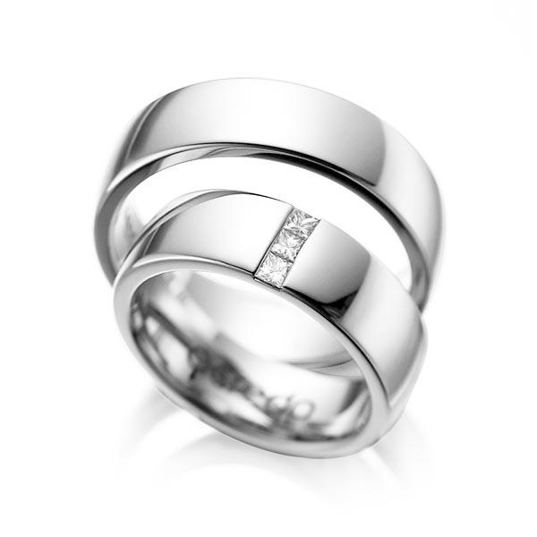 Acredo trouwringen: A-1056-1_W9_K_0_DEFAULT