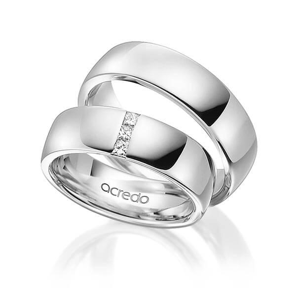 Acredo trouwringen: A-1056-7_W9_3_0_DEFAULT