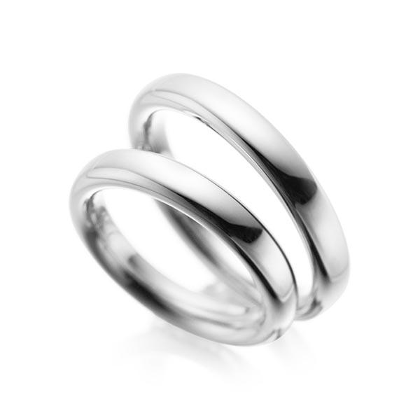 Acredo trouwringen: A-1085-3_W5_6_0_DEFAULT
