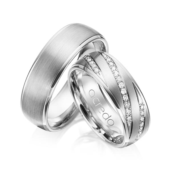 Acredo trouwringen: A-1150-4_WWW5_H_0_DEFAULT