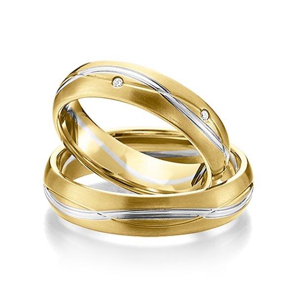 Acredo trouwringen: A-1158-11_GWGG_3_0_DEFAULT