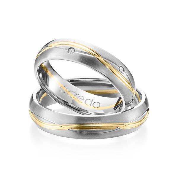 Acredo trouwringen: A-1158-16_DGD3_3_0_DEFAULT