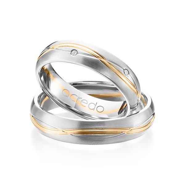 Acredo trouwringen: A-1158-3_WEW9_3_0_DEFAULT