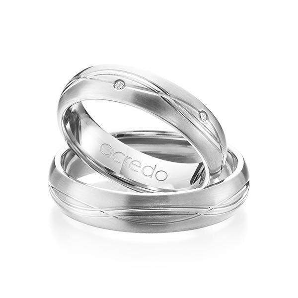 Acredo trouwringen: A-1158-4_WWW5_3_0_DEFAULT
