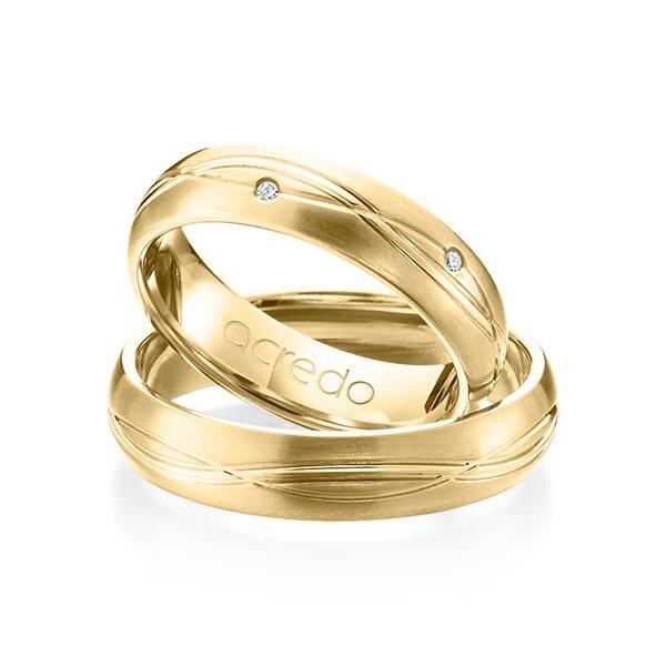 Acredo trouwringen: A-1158-5_GGG5_3_0_DEFAULT