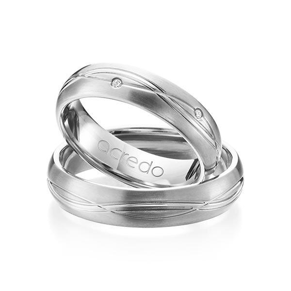 Acredo trouwringen: A-1158-8_DDD3_3_0_DEFAULT