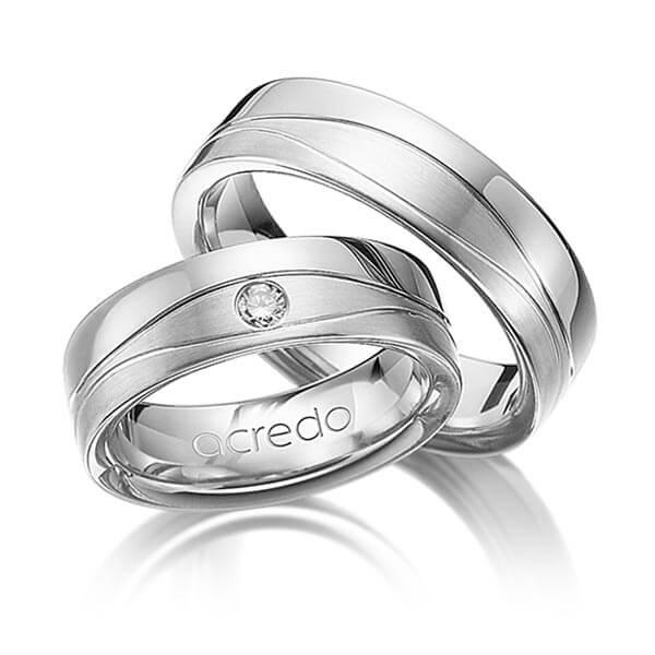 Acredo trouwringen: A-1160-6_DD3_K_0_DEFAULT