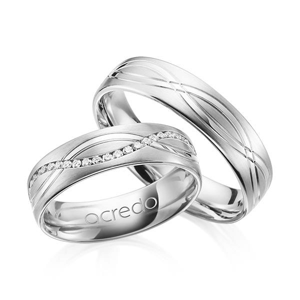 Acredo trouwringen: A-1163-1_WWW5_3_0_DEFAULT