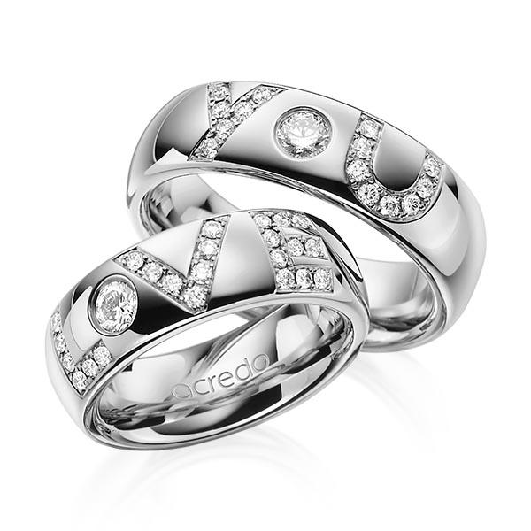 Acredo trouwringen: A-1253-3_D3_8_0_DEFAULT