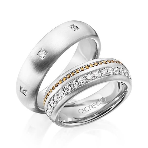 Acredo trouwringen: A-1254-4_WW5_N_0_DEFAULT