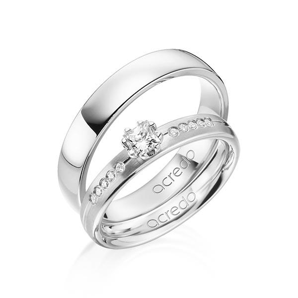 Acredo trouwringen: A-1367-1_WWW5_3_0_DEFAULT
