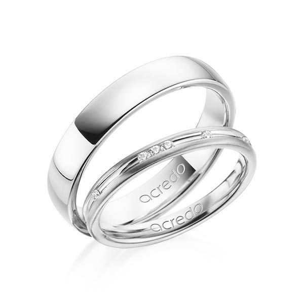 Acredo trouwringen: A-1368-7_WWW9_3_0_DEFAULT