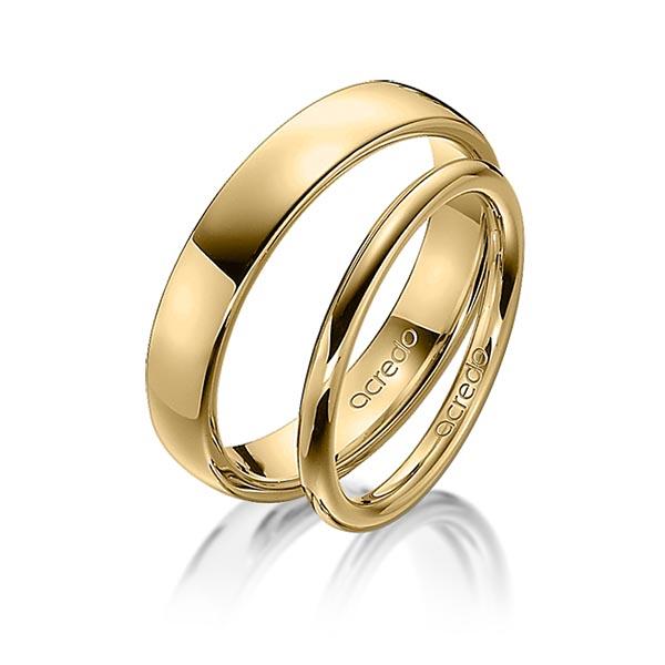 Acredo trouwringen: A-1369-2_G5_3_0_DEFAULT