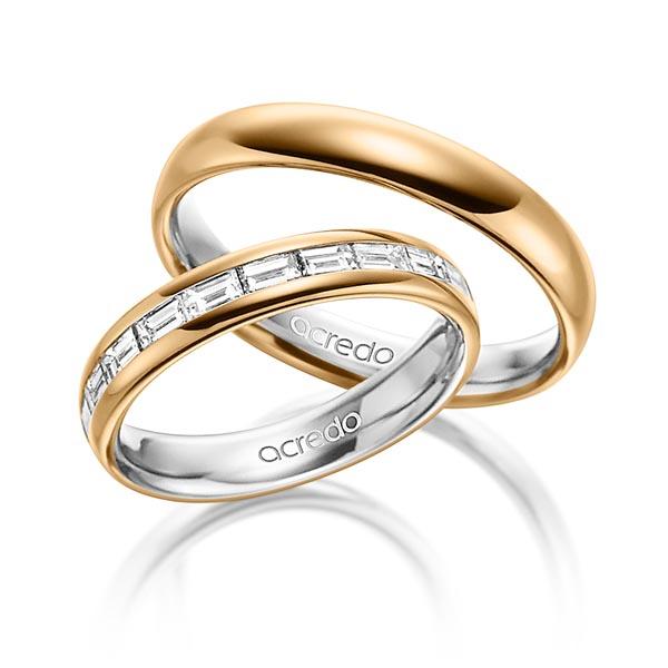 Acredo trouwringen: A-1530-9_EW9_H_0_DEFAULT