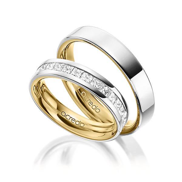 Acredo trouwringen: A-1533-1_DG5_K_0_DEFAULT