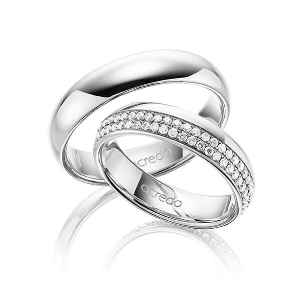 Acredo trouwringen: A-1536-7_WW5_G_0_DEFAULT