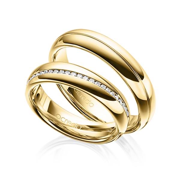 Acredo trouwringen: A-1629-6_GG5_4_0_DEFAULT