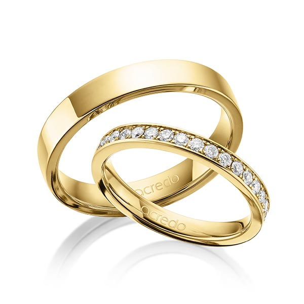 Acredo trouwringen: A-1679-6_GG5_3_0_DEFAULT
