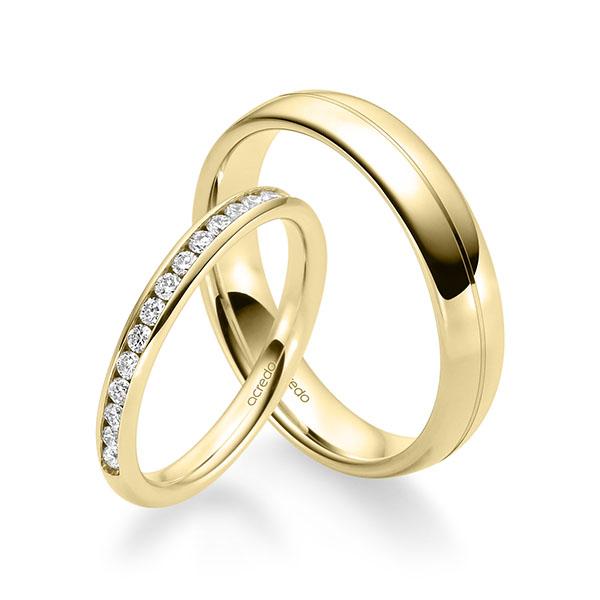 Acredo trouwringen: A-1682-1_G5_H_0_DEFAULT