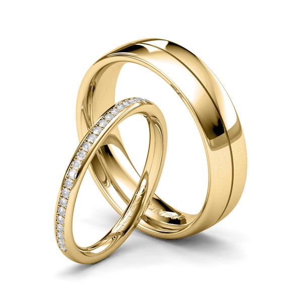 Acredo trouwringen: A-1685-2_G5_4_0_DEFAULT