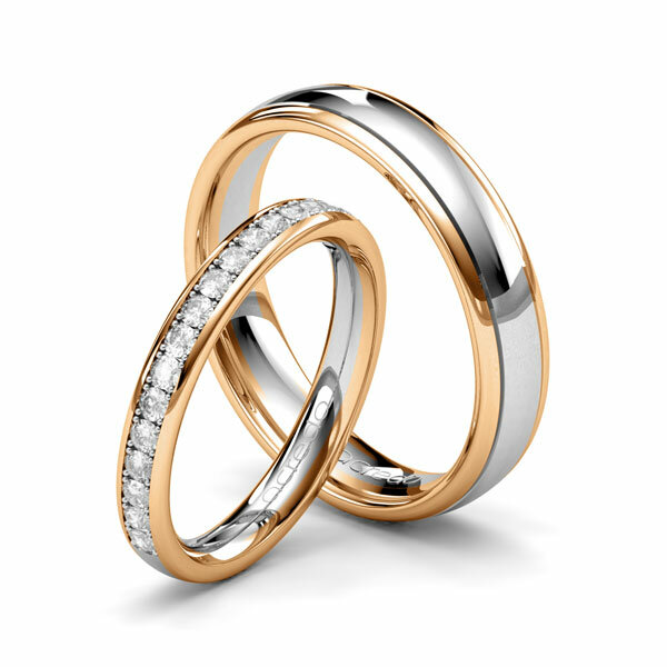Acredo trouwringen: A-1688-3_EWE9_4_0_DEFAULT