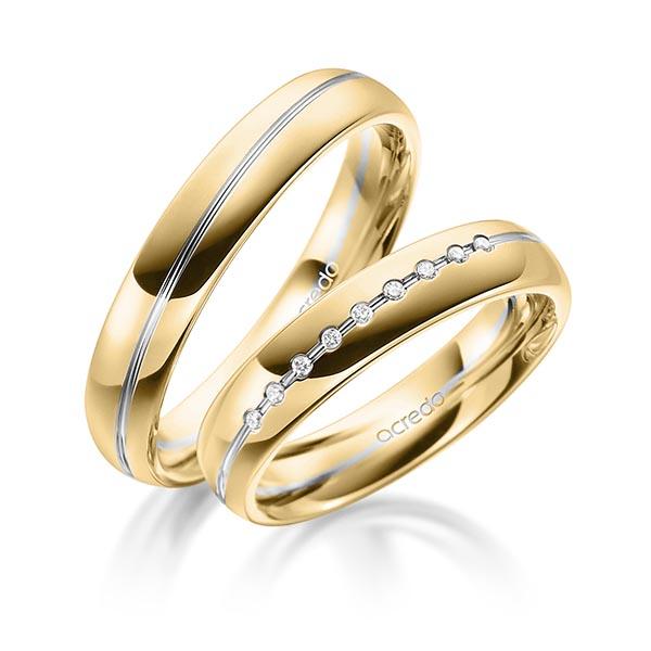Acredo trouwringen: A-1691-2_GWGG_G_0_DEFAULT