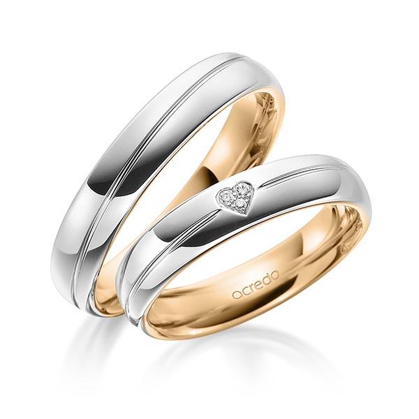 Acredo trouwringen: A-1692-1_DE7_3_0_DEFAULT