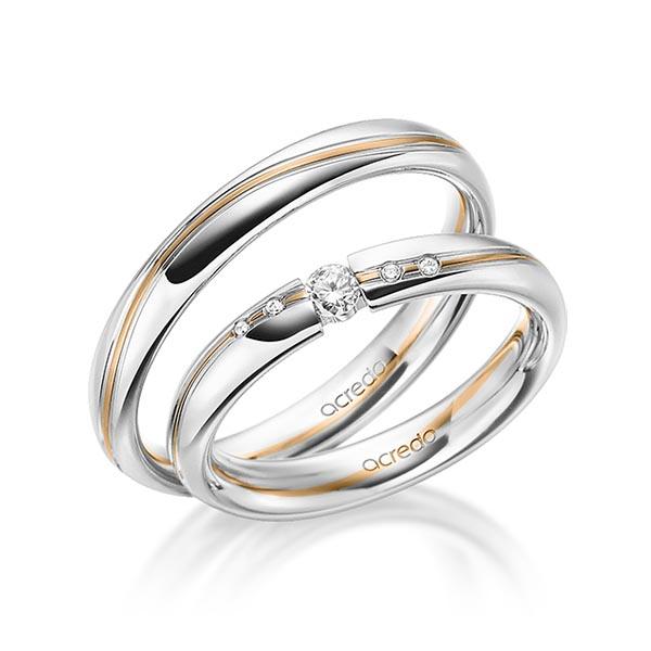 Acredo trouwringen: A-1694-1_WEW7_4_0_DEFAULT