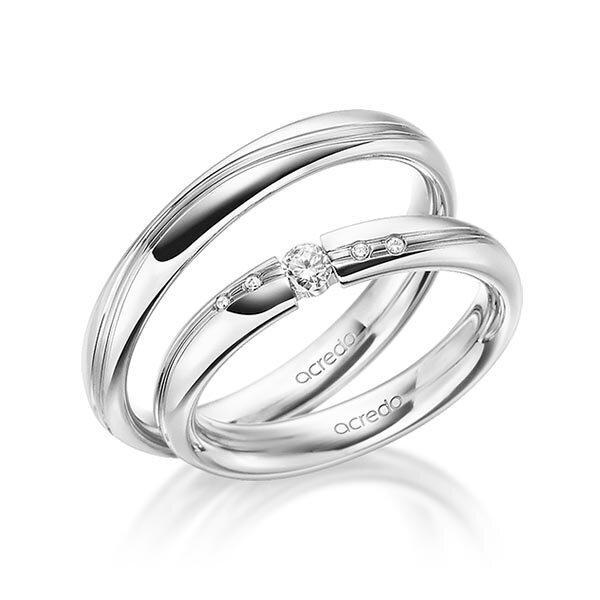 Acredo trouwringen: A-1694-4_WWW5_4_0_DEFAULT