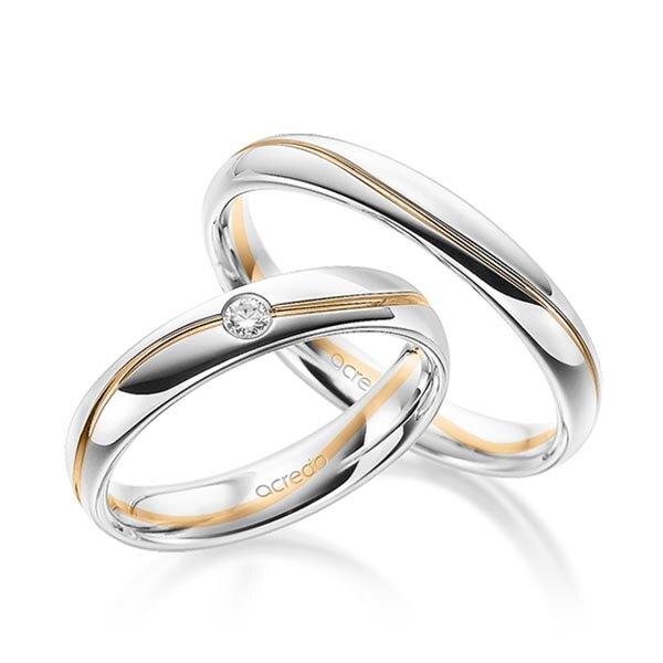 Acredo trouwringen: A-1695-1_WEW9_3_0_DEFAULT