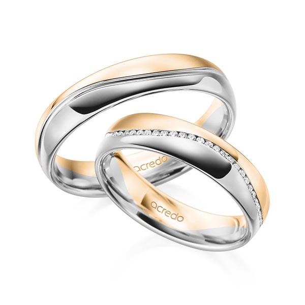 Acredo trouwringen: A-1696-1_EWW7_3_0_DEFAULT
