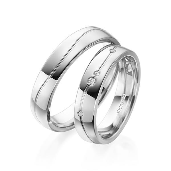 Acredo trouwringen: A-1706-8_WW5_3_0_DEFAULT