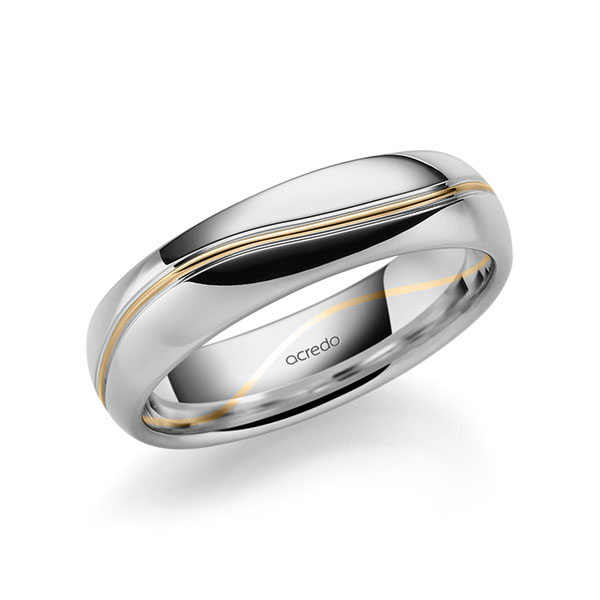 Acredo trouwringen: A-1711-22_DEDB_H_0_DEFAULT