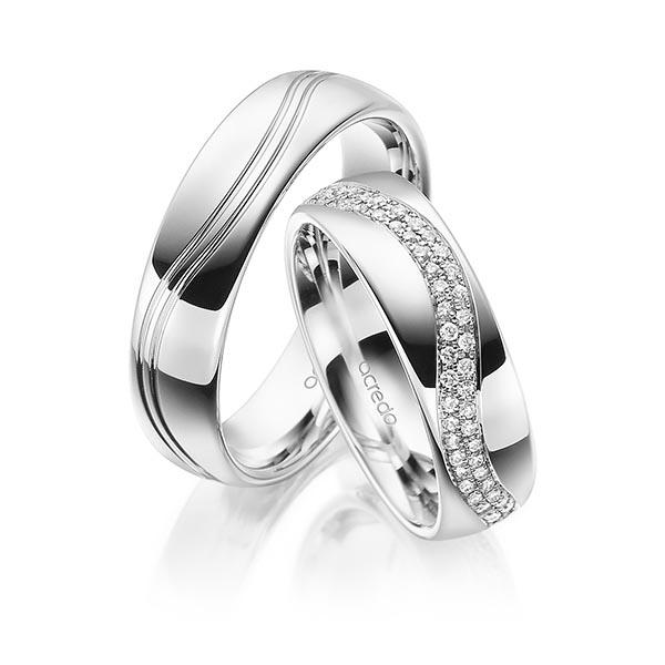 Acredo trouwringen: A-1712-1_WWW5_H_0_DEFAULT