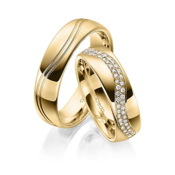Acredo trouwringen: A-1712-3_GGG5_H_0_DEFAULT