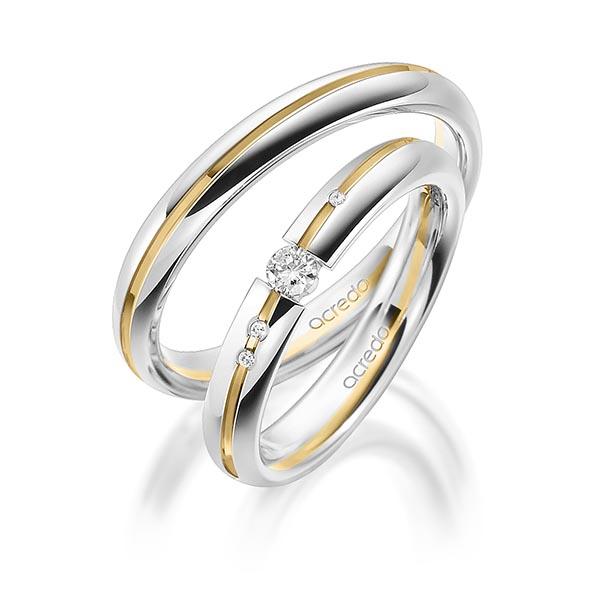 Acredo trouwringen: A-1718-1_WGWG_4_0_DEFAULT