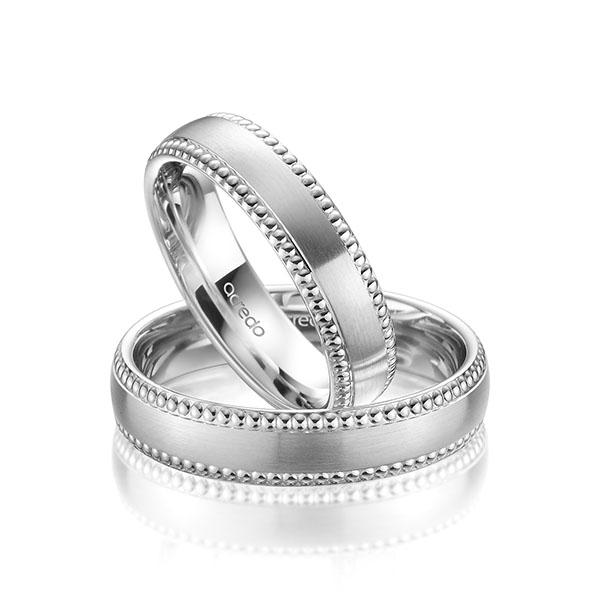 Acredo trouwringen: A-1743-1_WWW5_3_0_DEFAULT