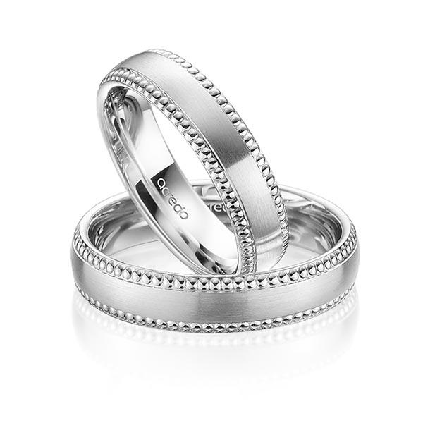 Acredo trouwringen: A-1743-1_WWW7_3_0_DEFAULT
