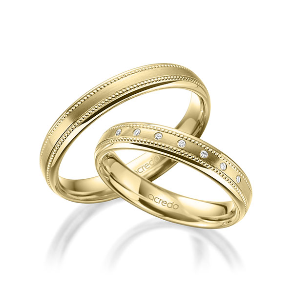 Acredo trouwringen: A-1744-6_GGG5_3_0_DEFAULT