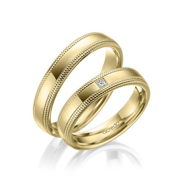 Acredo trouwringen: A-1749-2_G5_3_0_DEFAULT