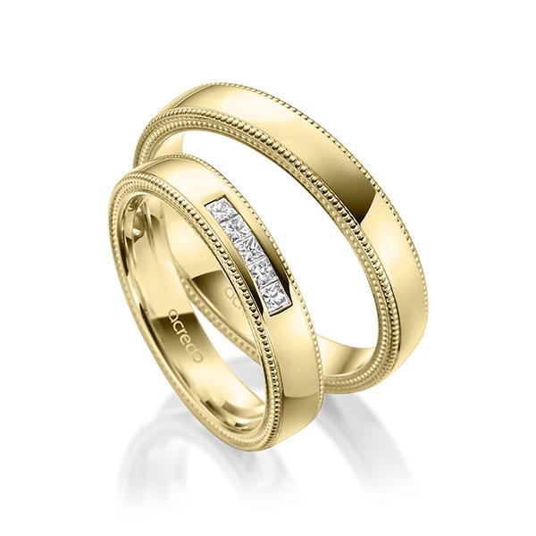 Acredo trouwringen: A-1750-1_G5_H_0_DEFAULT