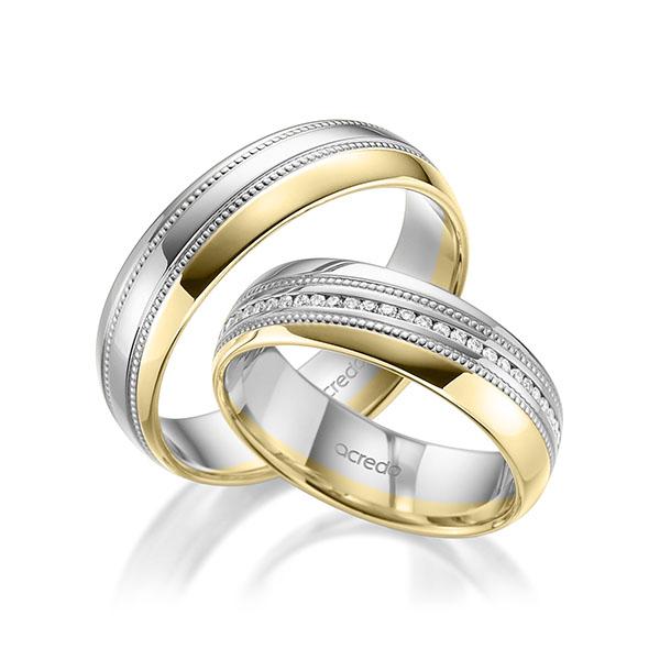 Acredo trouwringen: A-1757-1_WWG5_2_0_DEFAULT
