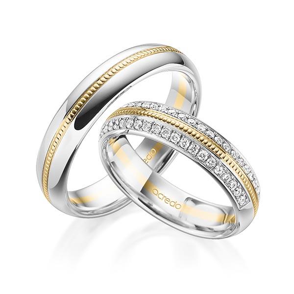 Acredo trouwringen: A-1759-1_WGW7_H_0_DEFAULT