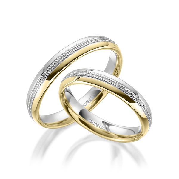 Acredo trouwringen: A-1760-1_WG5_3_0_DEFAULT