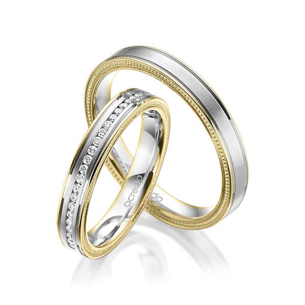 Acredo trouwringen: A-1762-2_GWG5_H_0_DEFAULT